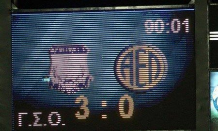 score-me-ael-365
